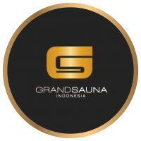grand sauna 1-03